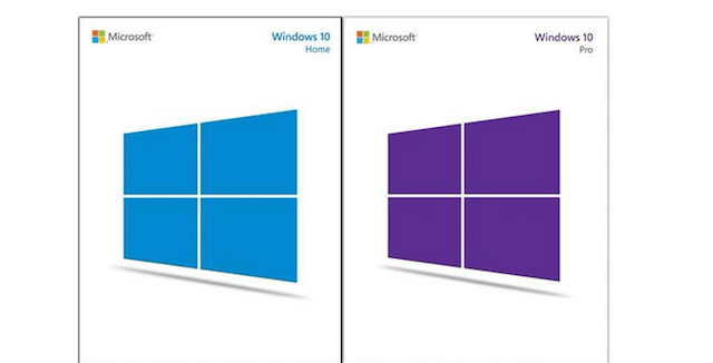 windows-10-usb-packaging