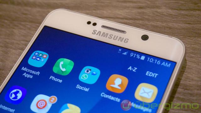 Samsung-Galaxy-Note-5-04