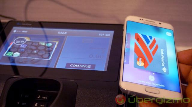 Samsung-Pay-04