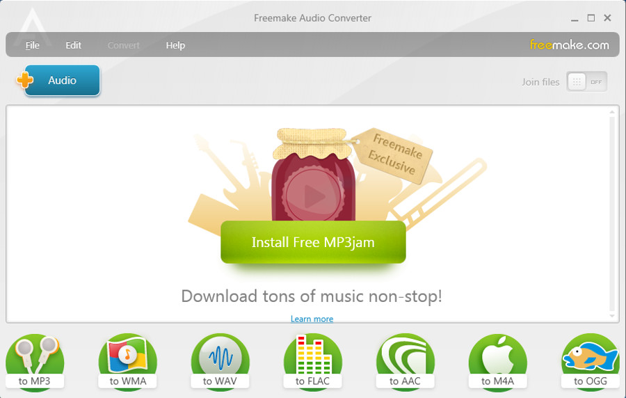 convet flac to mp3 (3)
