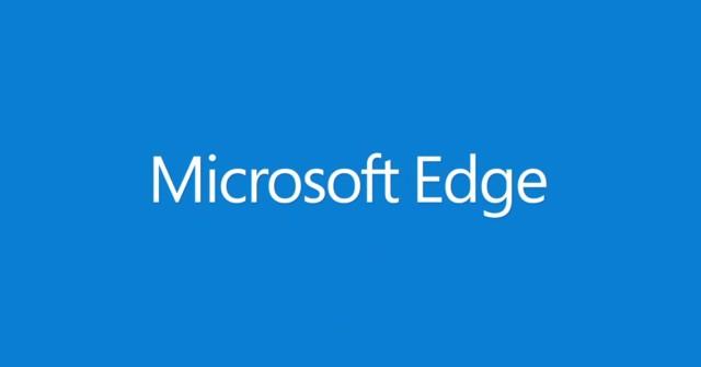 Microsoft Releases Chromium Edge Browser For Testing | Ubergizmo