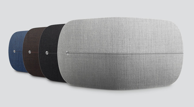 beoplay-a6-1
