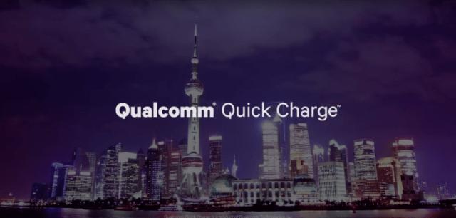 quick-charge-qualcomm