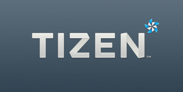 LINE And WeChat Will Be Coming To Tizen Devices | Ubergizmo