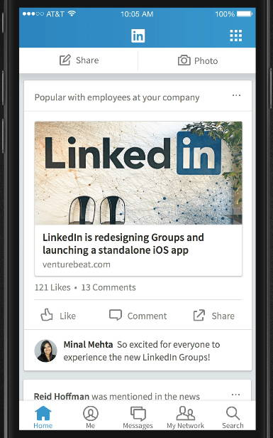 LinkedIn-Voyager-Screenshot1