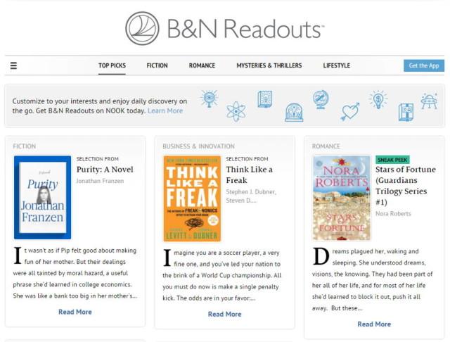 bn_readouts