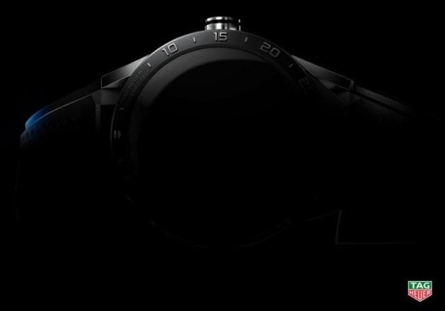 tag-heuer-smartwatch