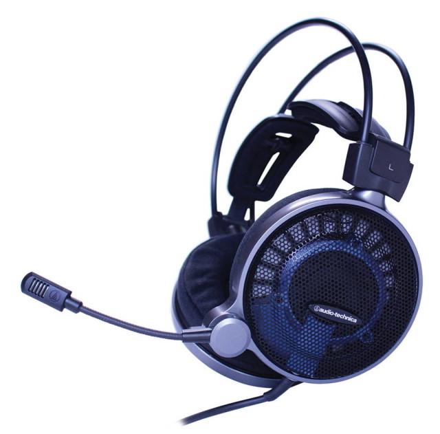 audio technica ADG1x