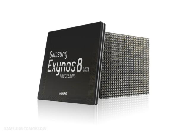 exynos-8-octa-samsung