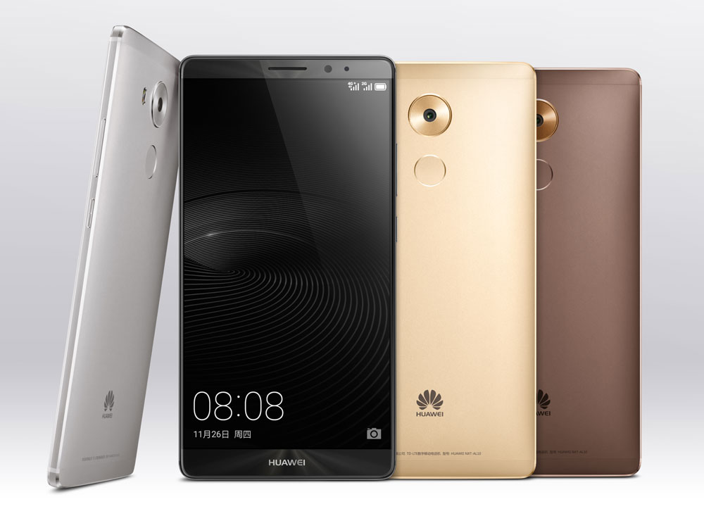 huawei-mate-8-official__02