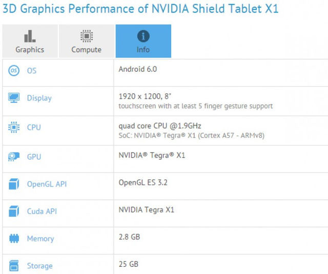shield-x1-bench