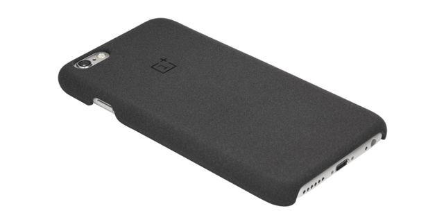 OnePlus-iPhone-Case