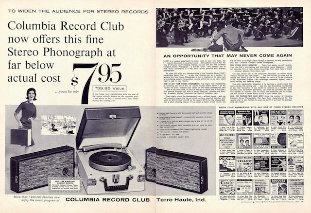 columbia-house-record-club