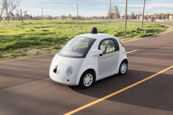google_self_driving_car_prototype