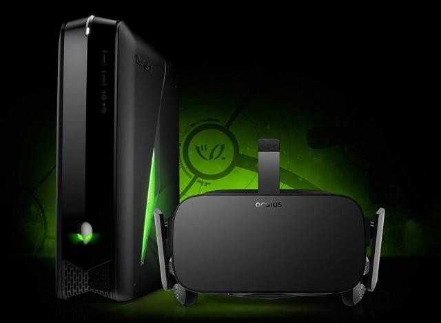 alienware_oculus