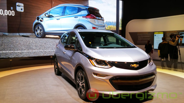 chevy-bolt-3