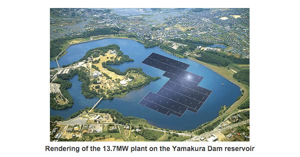 japan-floating-power-plant