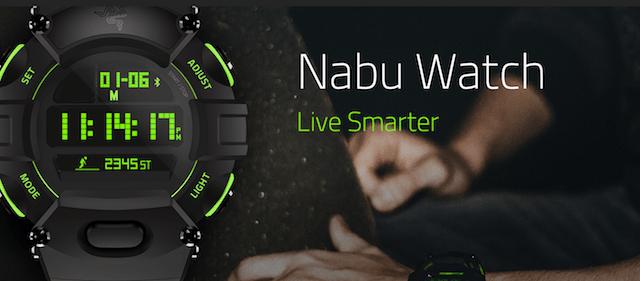 razer-nabu-watch-4
