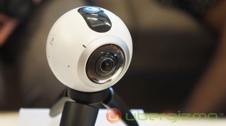 Samsung-Gear-360-Camera-01_900