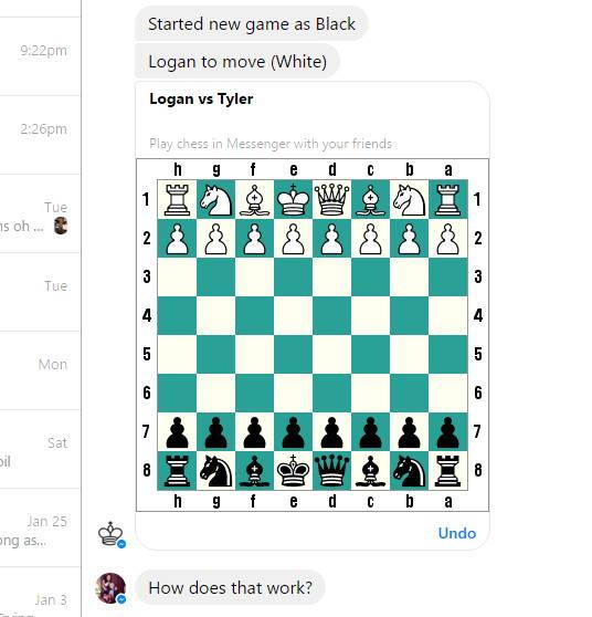 fb_messenger_chess