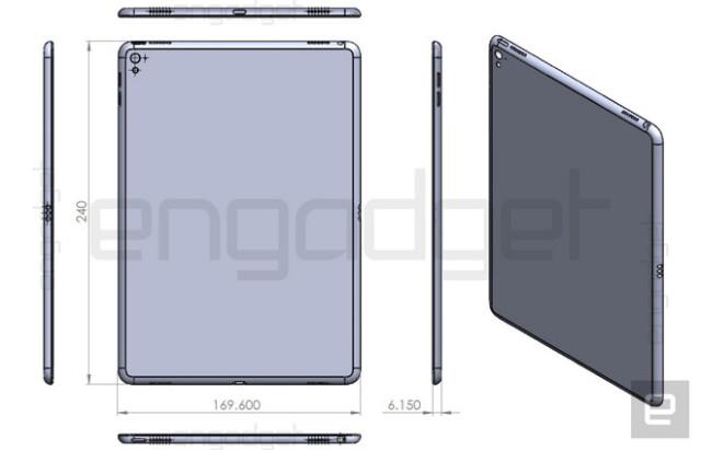 ipad-air-3-schematics