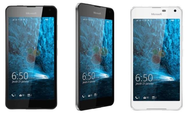 lumia 650 leaked 2