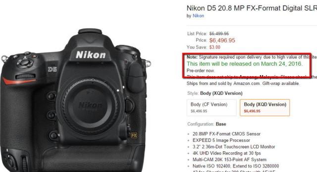 nikon_d5_amazon