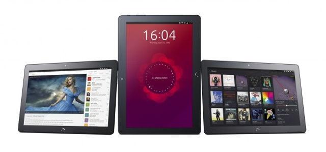 ubuntu-m10
