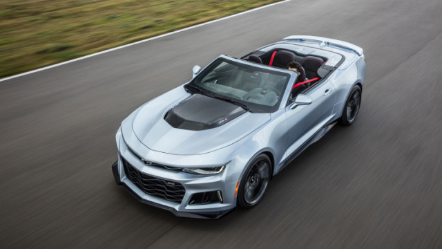 chevrolet-zl1-convertible-1