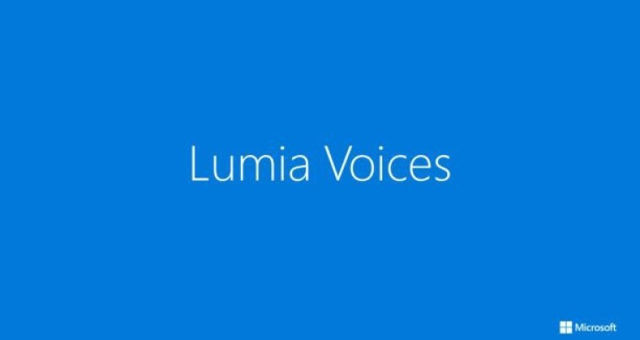 lumia-voices-close