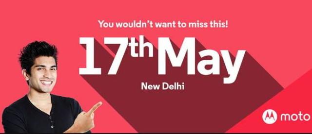 Motorola-India-event-invite-May-17