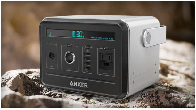 anker_powerhouse