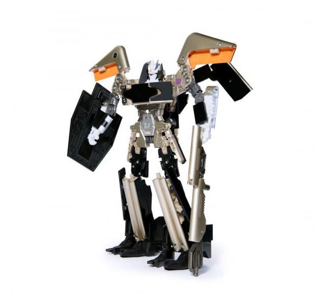transformers-tablet