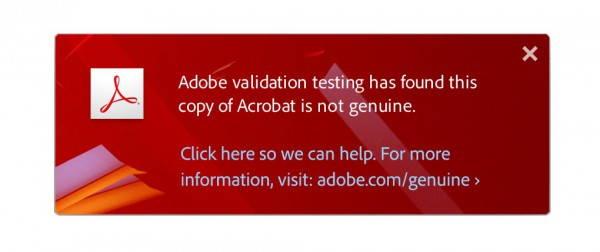 adobe-non-genuine-600x252