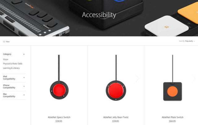 apple_accessibility