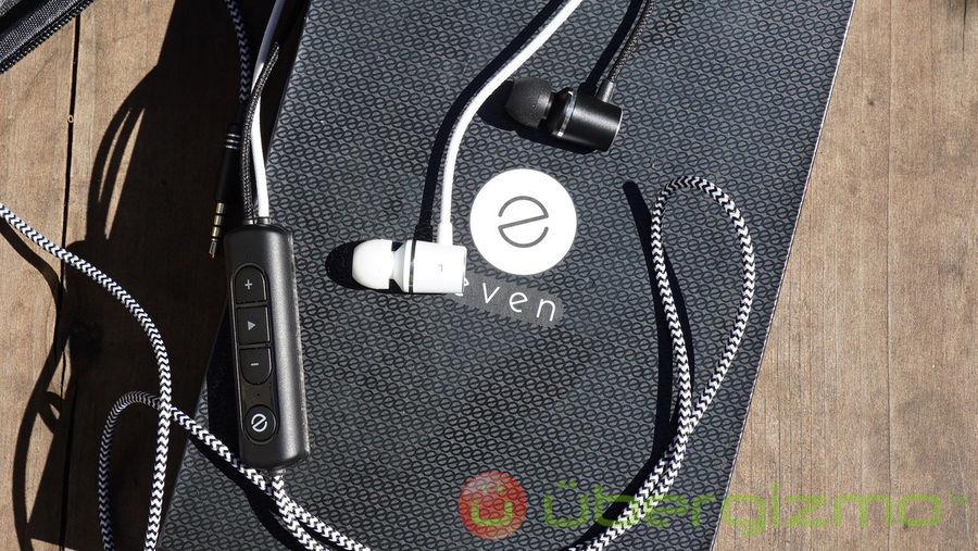 Even-earphones-06