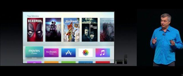 apple-tv-os-wwdc16_01