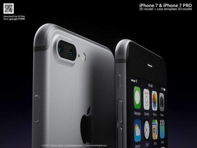 iphone7_hm_rendering_8