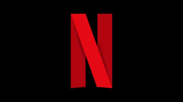 Netflix's Murder Mystery Broke Viewing Records