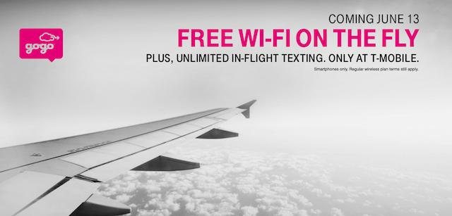 t-mobile-free-in-flight-wifi-gogo