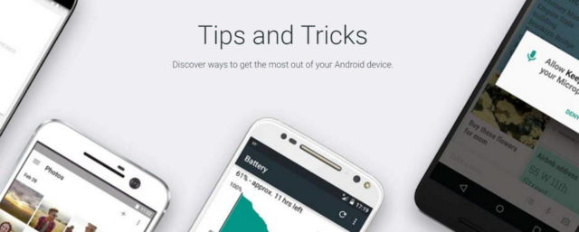 android_tips_and__tricks