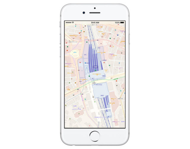 apple-maps-transit-ios-10-japan