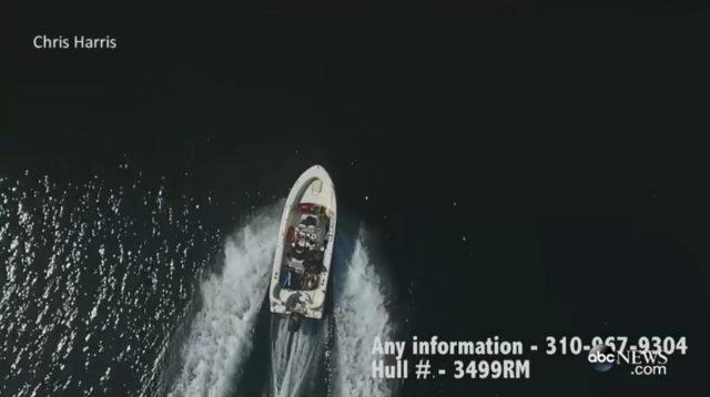 drone_boat