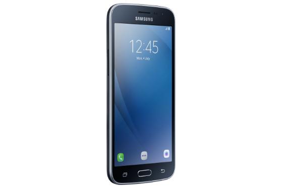 Samsung Launches Galaxy J2 Pro | Ubergizmo
