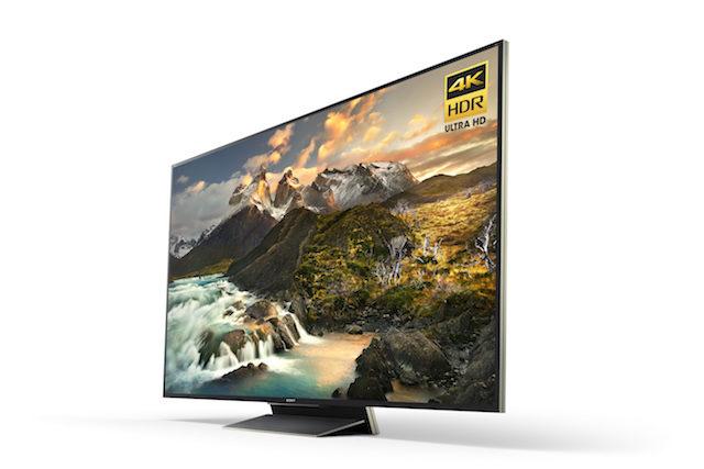 sony-z-series-4k-tv