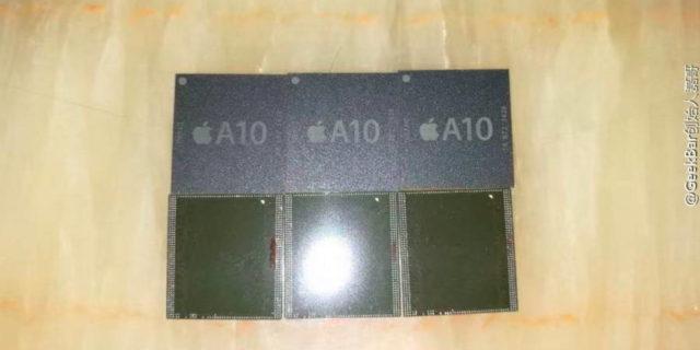 apple-a10-iphone-7