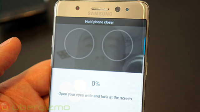 galaxy-note-7-user-interface_09