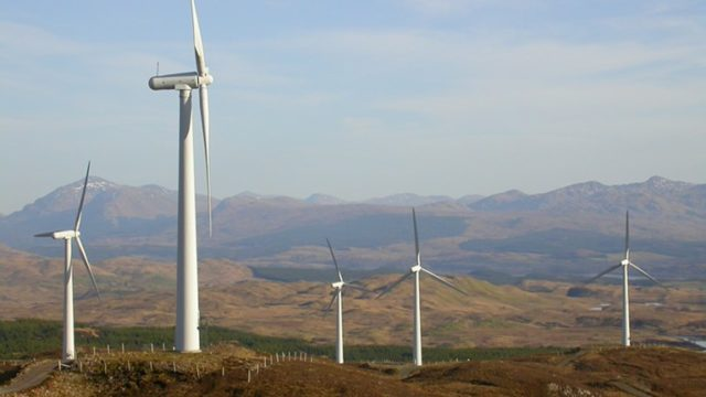 scotland-wind-farm
