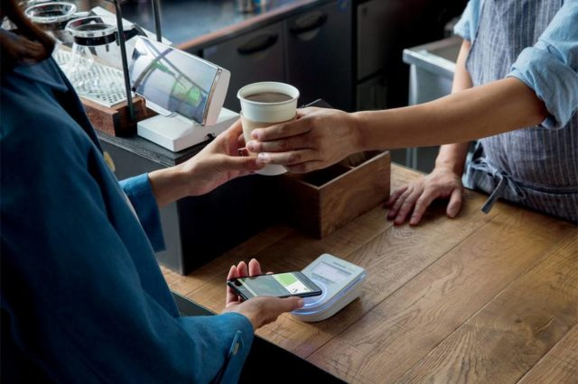 apple-pay-japan_inline-02