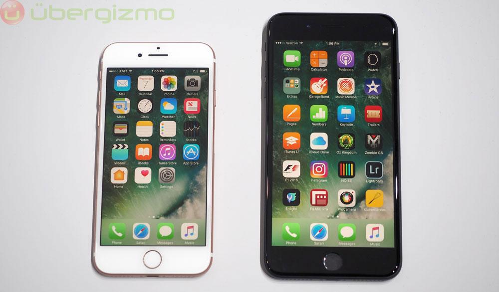 iphone-7-plus-size-B